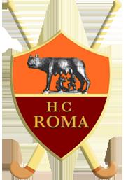 HC Roma