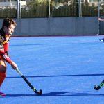 La Roma a Cagliari per giocare con il Suelli