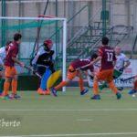 La Roma in casa con i campioni uscenti dell'Amsicora Cagliari