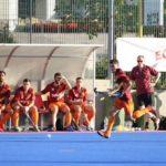 La De Sisti Roma affronta sabato i campioni del Bra