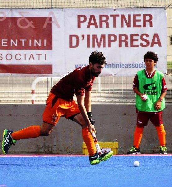 Per Daniele Notturni Secondo Goal In Due Settimane