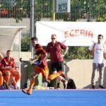 La Roma De Sisti cresce e batte l'HT Bologna per 5 a 3