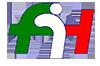 Logo-FIH