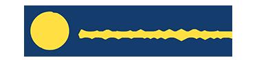 Logo Scontornato