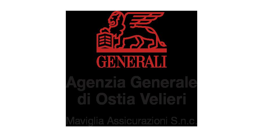 Logo Sponsor 4x4cm Agenzia_Roma_Ostia_Velieri