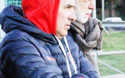 In Attesa Delle Decisioni Della FIH,  L'Hockey Club Roma Si Tiene Unita Sul Web